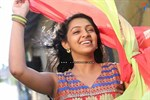 Lakshmi-Menon-Image13