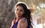 Lakshmi-Menon-Image12