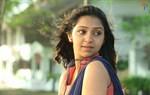 Lakshmi-Menon-Image11