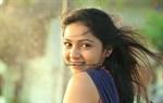 Lakshmi-Menon-Image10