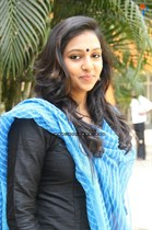 Lakshmi-Menon-Image9