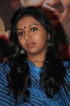 Lakshmi-Menon-Image8