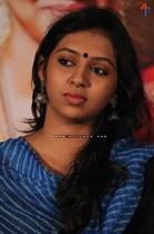 Lakshmi-Menon-Image7