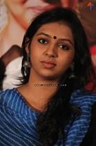 Lakshmi-Menon-Image6