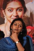 Lakshmi-Menon-Image5