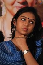 Lakshmi-Menon-Image4