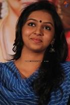 Lakshmi-Menon-Image3