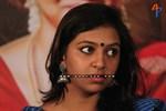 Lakshmi-Menon-Image1