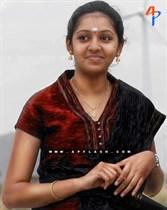 Lakshmi-Menon-Image39