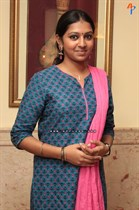 Lakshmi-Menon-Image38