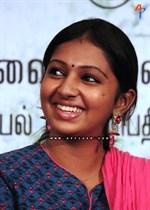 Lakshmi-Menon-Image37