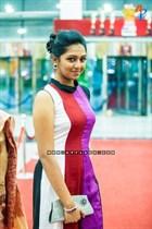 Lakshmi-Menon-Image36