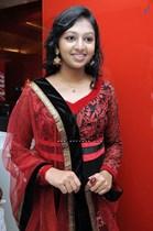 Lakshmi-Menon-Image35