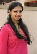 Lakshmi-Menon-Image34