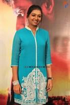 Lakshmi-Menon-Image33