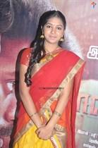 Lakshmi-Menon-Image32