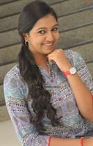 Lakshmi-Menon-Image31