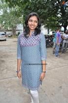 Lakshmi-Menon-Image30