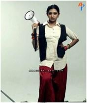 Lakshmi-Menon-Image29