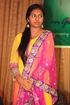 Lakshmi-Menon-Image28