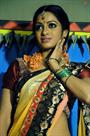 Madhumathi