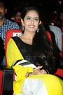 Uyyala Jampala Movie Audio Launch