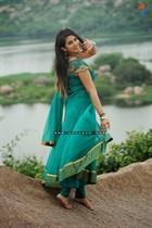 Harshika-Pooncha-Image24