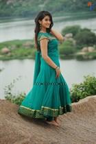 Harshika-Pooncha-Image23