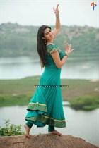 Harshika-Pooncha-Image20