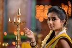 Harshika-Pooncha-Image3