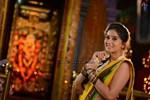 Harshika-Pooncha-Image2