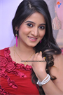 Harshika Pooncha