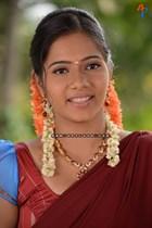 Tholi-Sandhya-Velalo-Image20