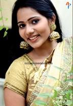 Tholi-Sandhya-Velalo-Image17