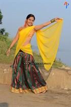 Tholi-Sandhya-Velalo-Image15