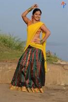 Tholi-Sandhya-Velalo-Image14