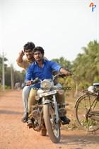 Tholi-Sandhya-Velalo-Image12