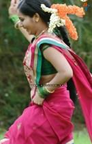 Tholi-Sandhya-Velalo-Image6