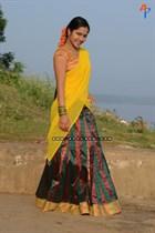 Tholi-Sandhya-Velalo-Image4