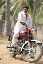 Tholi-Sandhya-Velalo-Image2