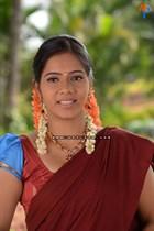 Tholi-Sandhya-Velalo-Image1
