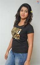 Geethanjali-Image38
