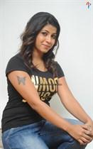Geethanjali-Image37