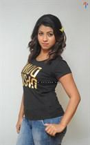 Geethanjali-Image33