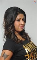 Geethanjali-Image30