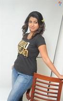Geethanjali-Image26