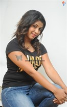 Geethanjali-Image20