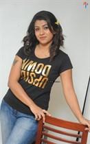 Geethanjali-Image16