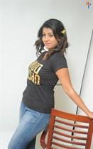 Geethanjali-Image12