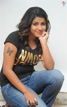 Geethanjali-Image2